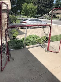 Hockey net Hamilton, L9C 1M9
