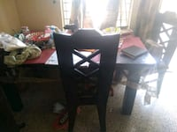 Dining Table for sell. Bengaluru