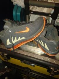 NIKE TOTAL GRIFFEY MAX 99 Tracy, 95376