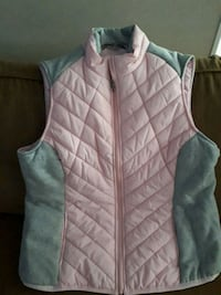 Vest (breast cancer) Calgary, T3K 1C9