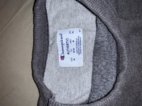Champion sweater North Charleston, 29405