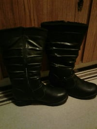 Winter Boots Spruce Grove, T7X 2S8