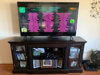 Tv Stand Yonkers, 10701