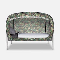 Camouflage Privacy pop bed tent Suffern, 10901