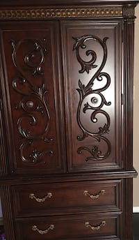 Armoire for sale Bowie, 20715