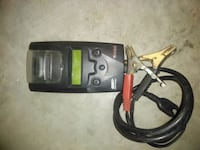 Plusetech Battery Analyzer Broomfield
