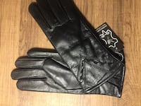 real leather gloves for women 多伦多, M5T 1J1