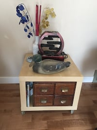 Amazing bundle. Everything here for $125. Includes vintage items Calgary, T3G 1Z9