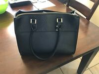 Large Purse Palmdale, 93550