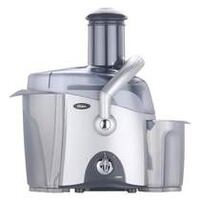 Oster® Wide Mouth Juice Extractor East Gwillimbury