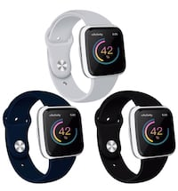 Brand new fitbit versa bands small size