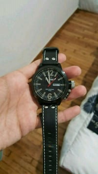 TW Steel watch  Athina, 104 39
