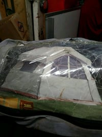 10x8 Go Be dry tent Fountain Valley, 92708