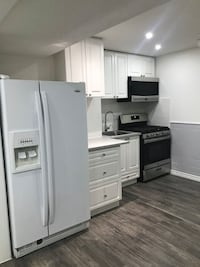 Studio basement apartment- Mississauga- Lakeview  Mississauga, L4Y 1R5