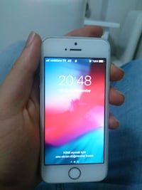 İphone 5s takaslı Mamak, 06620