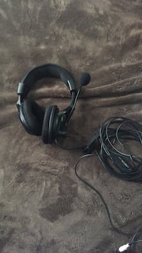 Turtle beach X12 headset Fort Myers, 33967
