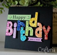 Personalized gifts Victoria