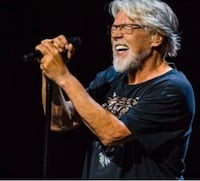Tickets to Bob Seger and the silver bullet band Welland, L3C 1K9