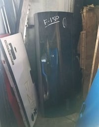 Ford f150 tail gate Fort Lauderdale, 33312