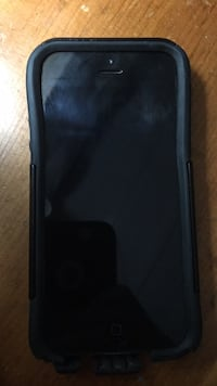iPhone 5 Markham, L6B 1A8