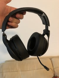 High Quality Razer Gaming Headphones Immokalee, 34142