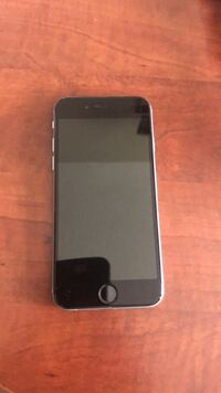 IPhone 6 16gb unlocked 10/10 Vaughan, L6A 0S4