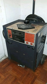 Craftsman 220v arc welder Lemon Grove, 91945