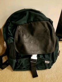 LL Bean Laptop Bookbag Laurel, 20723