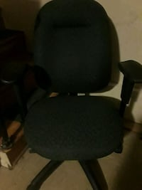 office chair Dundalk, 21222
