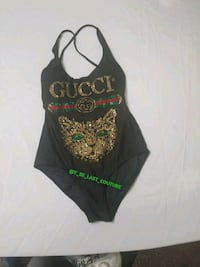 Gucci Bathing suit Temple Hills, 20748