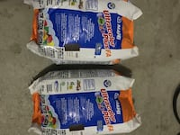MAPEI sanded/unsanded grout Kitchener, N2H 0G2