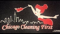 House cleaning Chicago, 60640