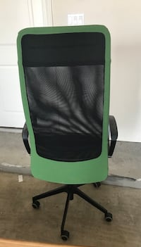 IKEA Markus - never used, perfect condition