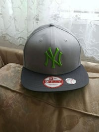 NEW ERA SNAPBACK CAPE Mannheim, 68169