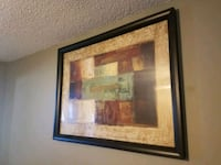 3ft x 5ft Picture Rockwall, 75087