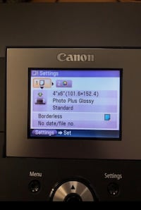 Canon Printer - IP6700 Mission Viejo, 92692