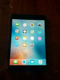 iPad mini  Markham, L3T 4X1