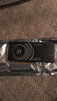 black and gray graphics card Robertsdale, 36567