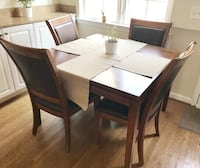 Dining Room Kitchen Table Set Alexandria, 22314