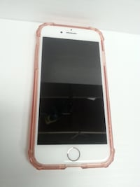 Apple iPhone 7 A1778 - Rogers - 85288