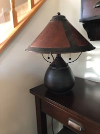 Lamp Germantown, 20874
