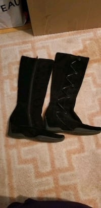 women's boots  Montreal, H8T 2L9