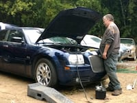 Mechanic with over 30 years experience Pensacola, 32504