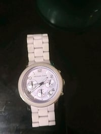 Purple Michael Kors watch Vancouver, V5K 4B6