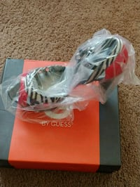 Guess Heels Virginia Beach, 23464