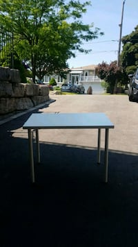 Ikea Table (2 available) Toronto, M3H 3W5