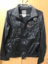 G STAR RAW JACKET  New Westminster, V3M 3R9