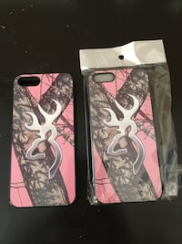 Browning iphone 5s case Greater Sudbury / Grand Sudbury, P3L 1W2