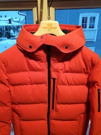 Parajumpers Kanya, str. medium. Horten, 3187