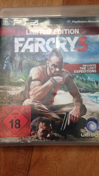 Farcry3 Magdeburg, 39130